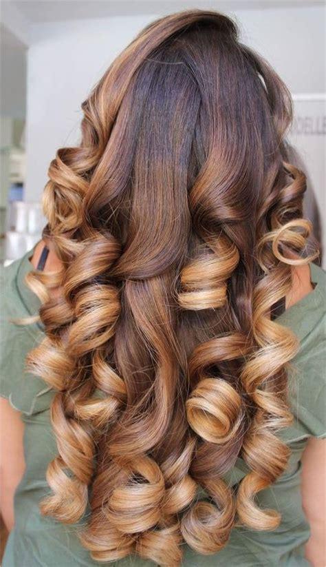 caramel colored hair hairfashion today the hairfashion today