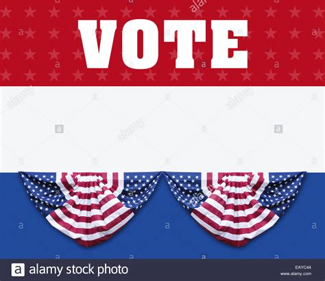 election background election poster background white and blue election
