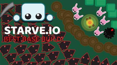 mrvines io new home new best io game ever best free home design idea