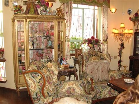 romantic home decor romantic victorian home decor victorian homes decor