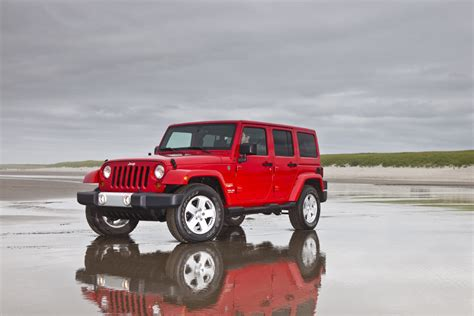 2012 Jeep Commander Reviews 2008 Jeep Commander Prices Specs Reviews Motor Trend Html