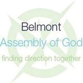 assembly of god churches looking for a pastor