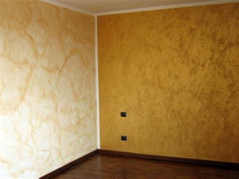 pittura veneziana per interni la velatura tecnica e consigli la pittura tecnica e