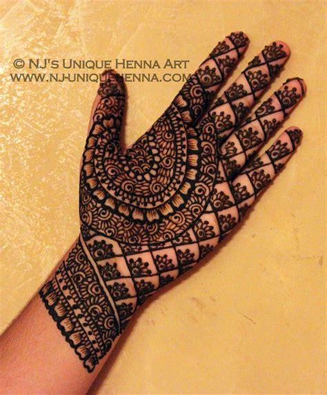 22 new henna designs makedes 22 new henna designs lace makedes
