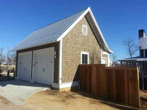 Cedar Valley Handcrafted Shingle Panels - cedar valley handcrafted shingle panels farmhouse