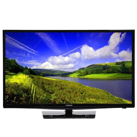 Led Samsung Ua32h4100 tv 32 quot led samsung fhd mod usb usb persistech loja para empresas em angola luanda