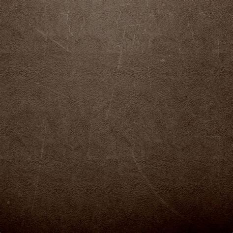 leather pattern ai brown leather texture vector free download
