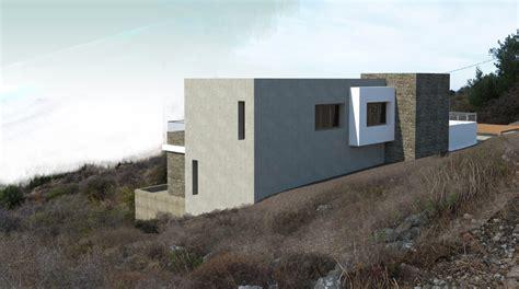 off plan houses for sale off plan property for sale in kokkino chorio apokoronas euroland crete