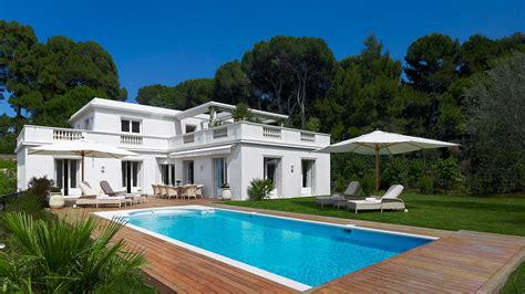 hotel du cap villa eleana villa in c 244 te d azur hotel du cap eden roc