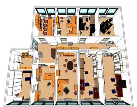 3d office layout design software 3d office design software