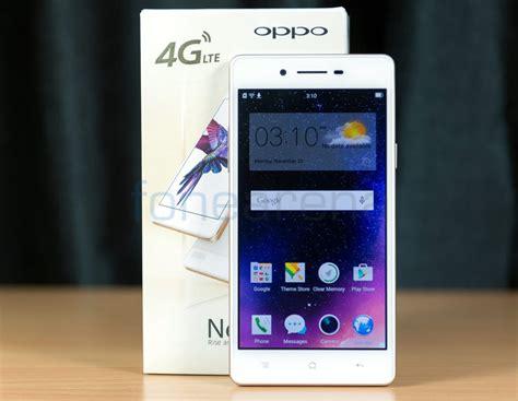 Hp Oppo Neo Termurah 9 rekomendasi hp oppo 1 jutaan 2017 beli gadget