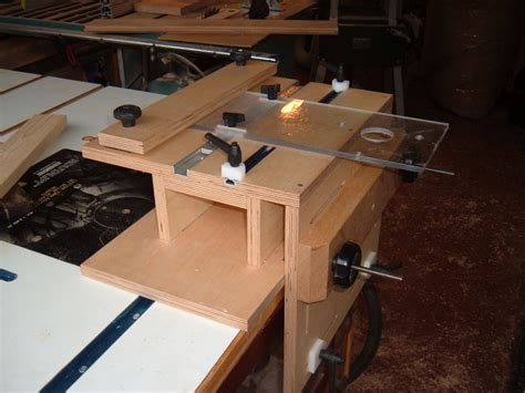woodworking mortise mortice jig for tenon joinery by tdv lumberjocks