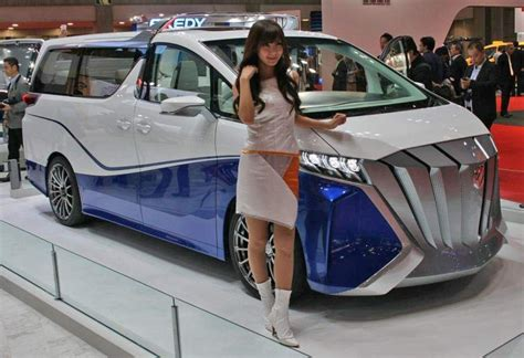 2020 Toyota Alphard by Toyota Alphard 2020 Design Release And Price Auto