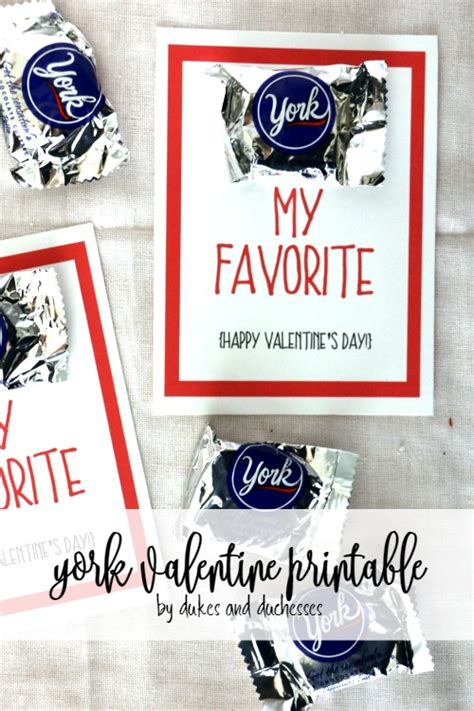 nyc valentines day ideas york printable dukes and duchesses