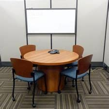 doctors office furniture 25 best images about healthcare doctor s office