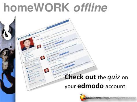 edmodo offline sistem persamaan digital blackboard