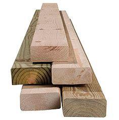 madera dimensionada pino 2 2