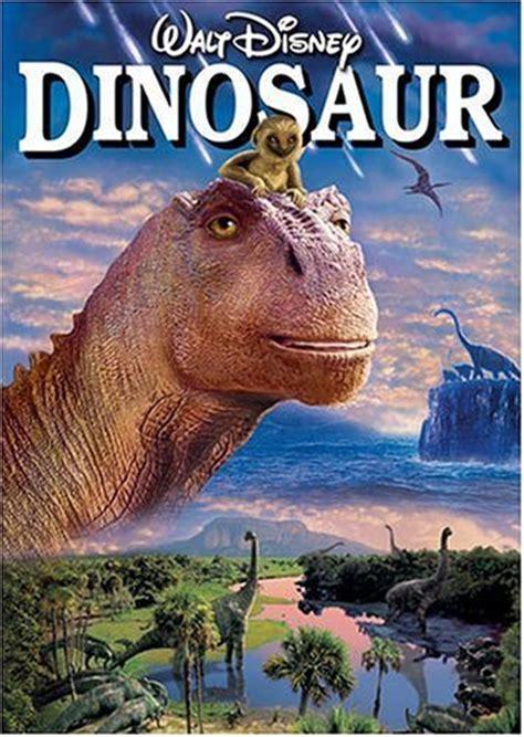 film met dinosaurus het leven op het land davinci voor thuis