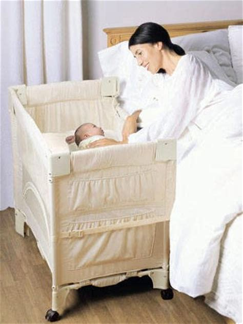 Co Sleeper For Larger Babies by Update Arm S Reach Co Sleeper Bassinet Now Available To