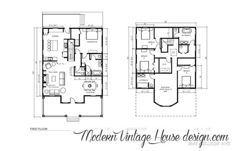 modern foursquare house plans modern foursquare house plans unique modern foursquare