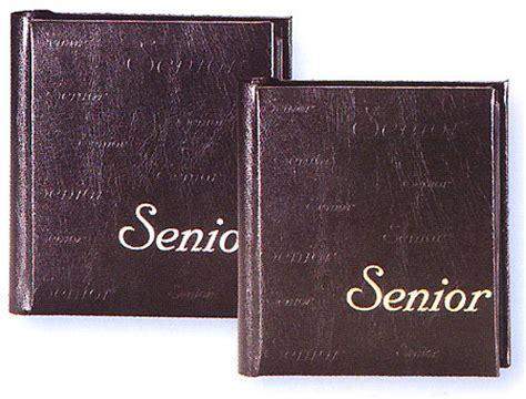 4x5 photo album tap photo albums proof books parade senior graduation commencement 4x5 or 4x6 simulated leather