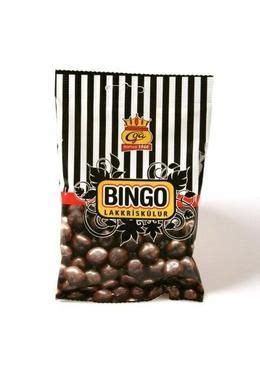 Checkers Choc A Lot Raisins 350gr 1 17 best images about on best chocolates bingo and polos