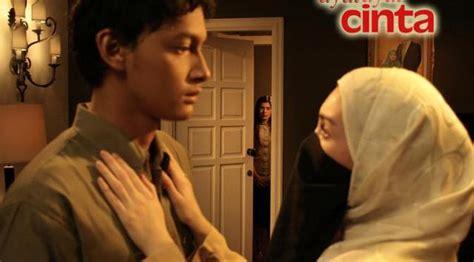 film ayat ayat cinta nonton streaming ayat ayat cinta 2 segera syuting showbiz liputan6 com