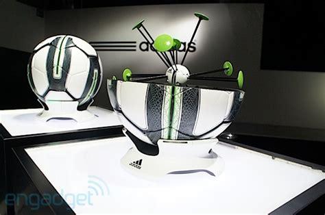 adidas speed of light 99 gram adidas labs unveils 99 gram adizero soccer boot and smart