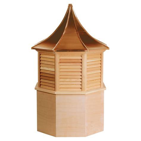 cupola design cupola designs