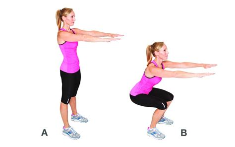 13 at home exercises to get summer legs fabvana