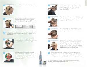 step by step for shag haircut trend zoom step by step