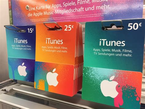 How To Buy A Itunes Gift Card Online - gift cards blog