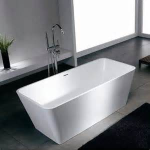 27 inch bathtub wayfair