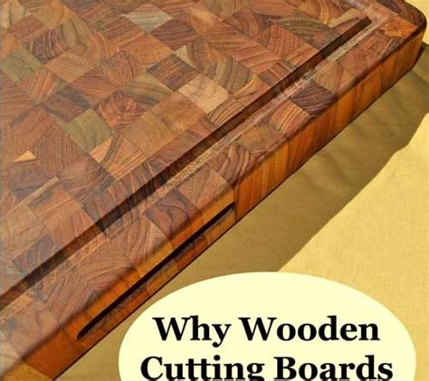 Whats Better Wood Or Plastic Cutting Boards by 4 Reasons Wooden Cutting Boards Are Better Than Plastic Or