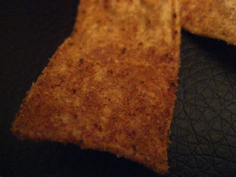 can dogs eat tortilla chips are corn chips bad for you weight loss vitamins for