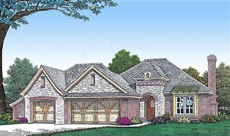 home design plans starter or retirement home plan 48336fm architectural designs house plans