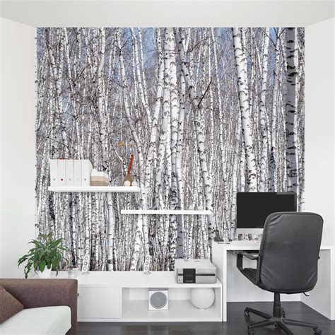 removable wallpaper murals gallery