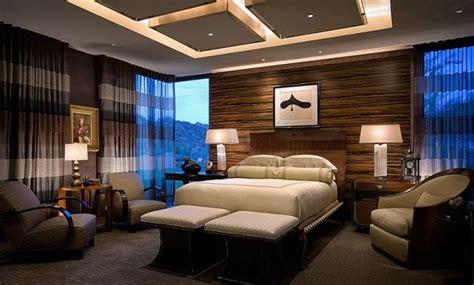 Modern Bedroom Lighting Ideas Fascinating Modern Lighting Design And Style For Interior Bedroom Designing Decor Advisor