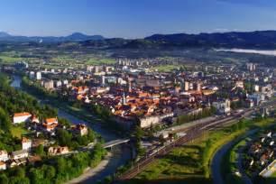 Home Design Blogs India Celje Slovenia Matej Vranič Asef Culture360 Asef Org