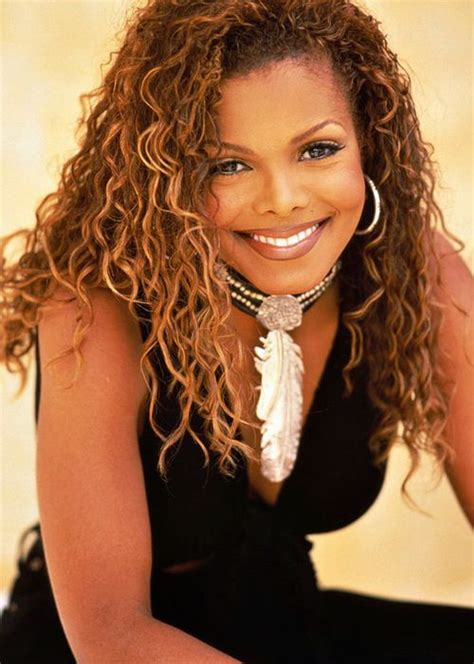 Best 25 Janet Jackson Ideas best 25 janet jackson ideas on michael