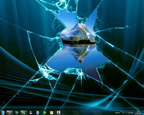 how to join broken glass windows 7 broken glass by paddyplaya on deviantart