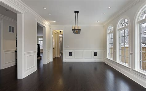 new construction hardwood flooring charleston sc boone