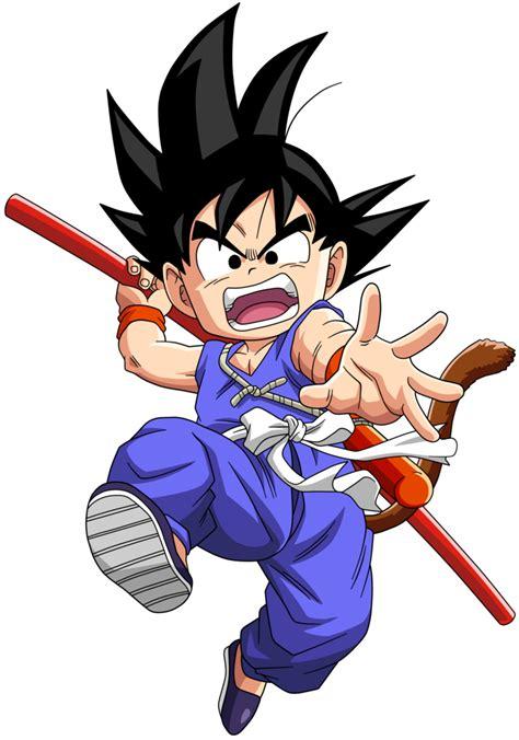 ki goku imagenes whatsapp dragon ball kid goku 30 by superjmanplay2 on deviantart