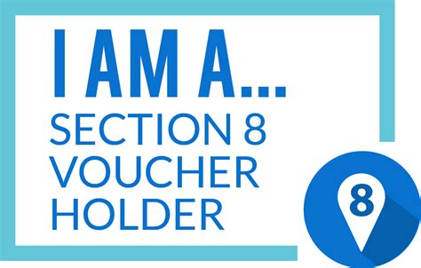 how do section 8 vouchers work affordable housing resident