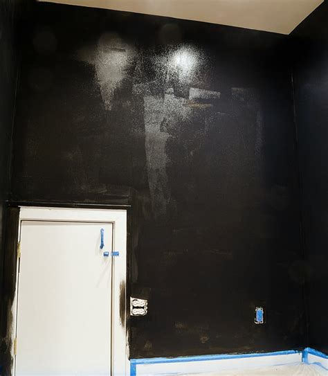 chalkboard paint at ace hardware chalkboard wall 100 ace gift card giveaway it all