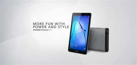 Tablet Huawei Malaysia huawei mediapad t3 7 tablet 2gb 16gb rom original huawei