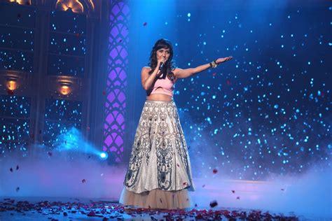happy new year song happy new year launch shah rukh abhishek