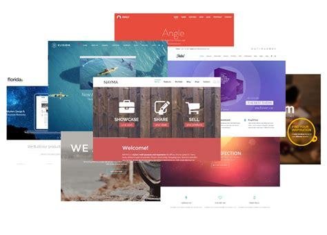 wordpress theme editor visual visual composer works with any wordpress theme