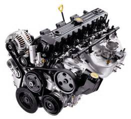jeep grand wj engine specifications
