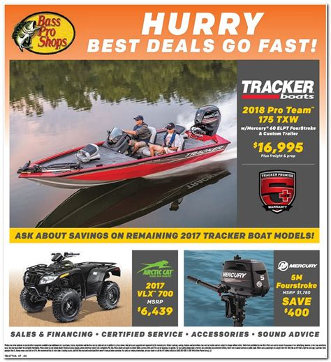 bass pro shop boats online bass pro shops black friday ads sales doorbusters deals